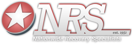 Nationwide Recovery Specialists